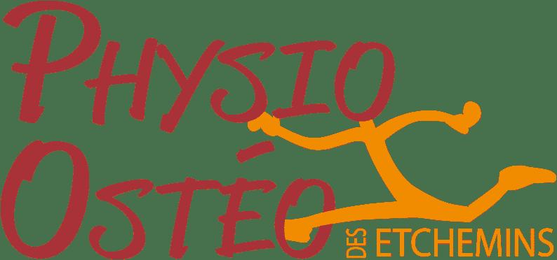 Physio Ostéo des Etchemins